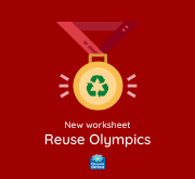 Reuse Olympics
