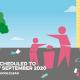 Great British September School Clean 2020 banner