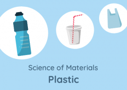 Science of Materials blog image
