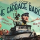 The Garbage Barge