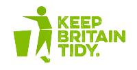Keep Britian Tidy