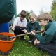 Composting in Schools